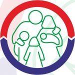 Alianţa Familiilor din România